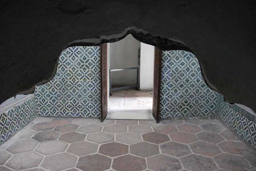 Гарем, Султан, Дворец, Топкапи, Стамбул, Аксанов Нияз, фотография, путешествия, Topkapı, Istanbul, of IMG_3037