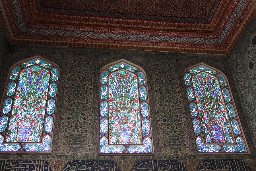 Гарем, Султан, Дворец, Топкапи, Стамбул, Аксанов Нияз, фотография, путешествия, Topkapı, Istanbul, of IMG_3108
