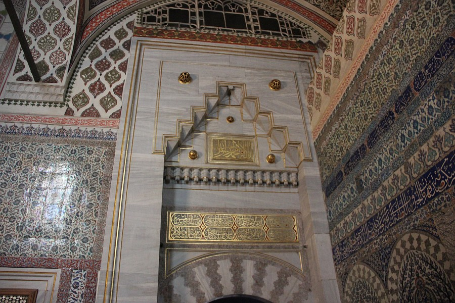 Гарем, Султан, Дворец, Топкапи, Стамбул, Аксанов Нияз, фотография, путешествия, Topkapı, Istanbul, of IMG_3141