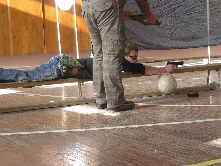 Resize of Зиланткон2011 108