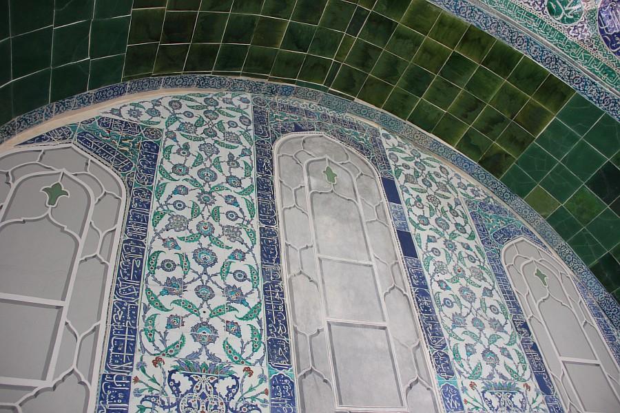 Гарем, Султан, Дворец, Топкапи, Стамбул, Аксанов Нияз, фотография, путешествия, Topkapı, Istanbul, of IMG_3204