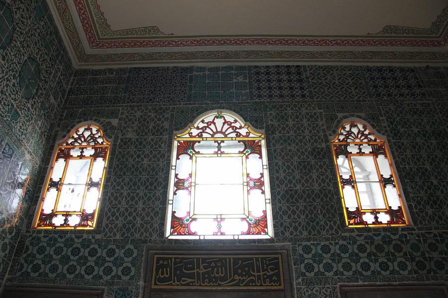 Гарем, Султан, Дворец, Топкапи, Стамбул, Аксанов Нияз, фотография, путешествия, Topkapı, Istanbul, of IMG_3208