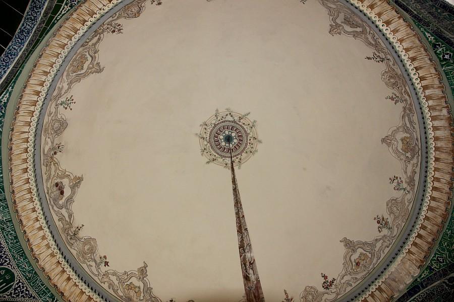 Гарем, Султан, Дворец, Топкапи, Стамбул, Аксанов Нияз, фотография, путешествия, Topkapı, Istanbul, of IMG_3211