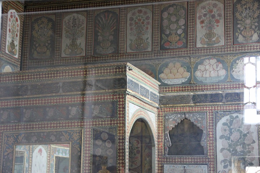 Гарем, Султан, Дворец, Топкапи, Стамбул, Аксанов Нияз, фотография, путешествия, Topkapı, Istanbul, of IMG_3222