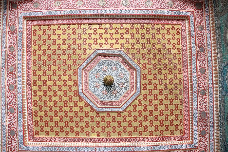 Гарем, Султан, Дворец, Топкапи, Стамбул, Аксанов Нияз, фотография, путешествия, Topkapı, Istanbul, of IMG_3240
