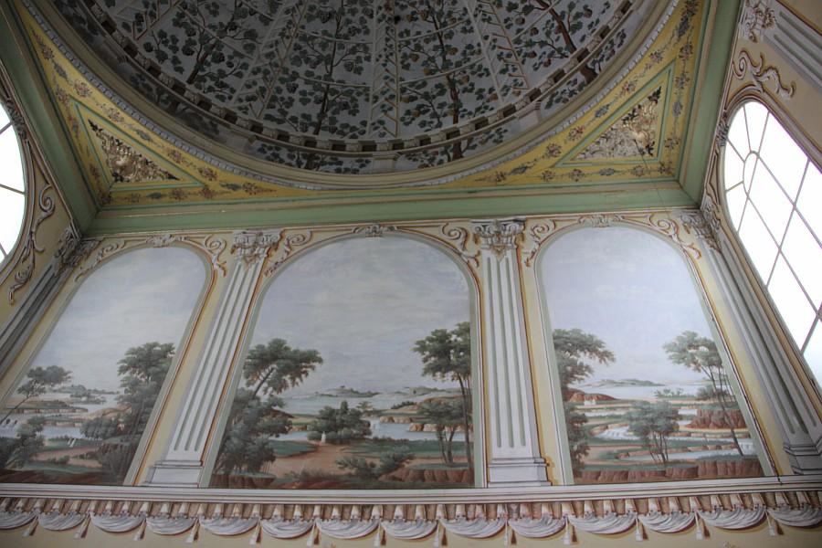 Гарем, Султан, Дворец, Топкапи, Стамбул, Аксанов Нияз, фотография, путешествия, Topkapı, Istanbul, of IMG_3254