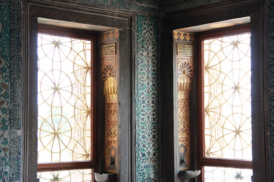 Гарем, Султан, Дворец, Топкапи, Стамбул, Аксанов Нияз, фотография, путешествия, Topkapı, Istanbul, of IMG_3263