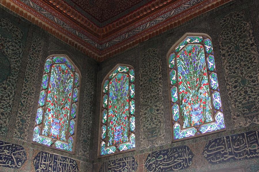 Гарем, Султан, Дворец, Топкапи, Стамбул, Аксанов Нияз, фотография, путешествия, Topkapı, Istanbul, of IMG_3271
