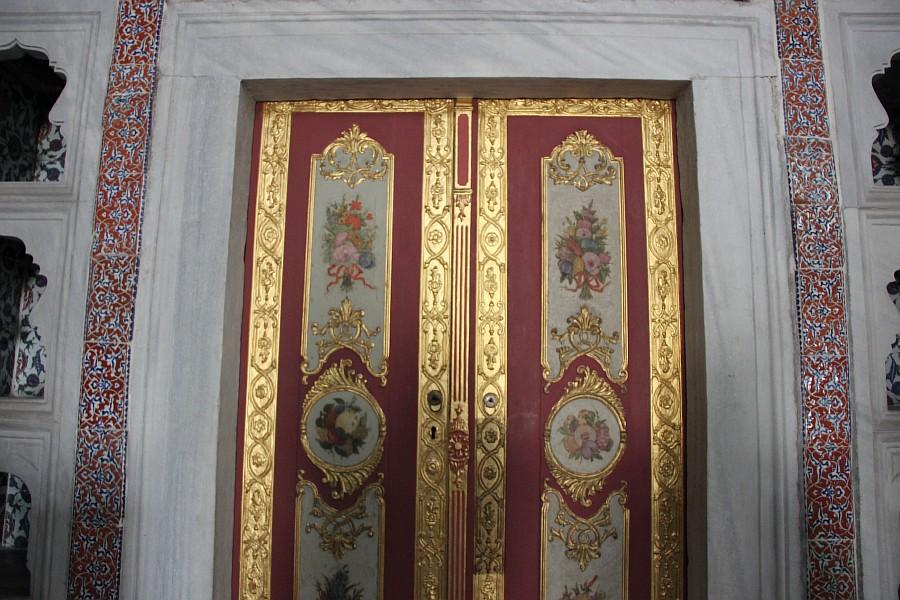 Гарем, Султан, Дворец, Топкапи, Стамбул, Аксанов Нияз, фотография, путешествия, Topkapı, Istanbul, of IMG_3283