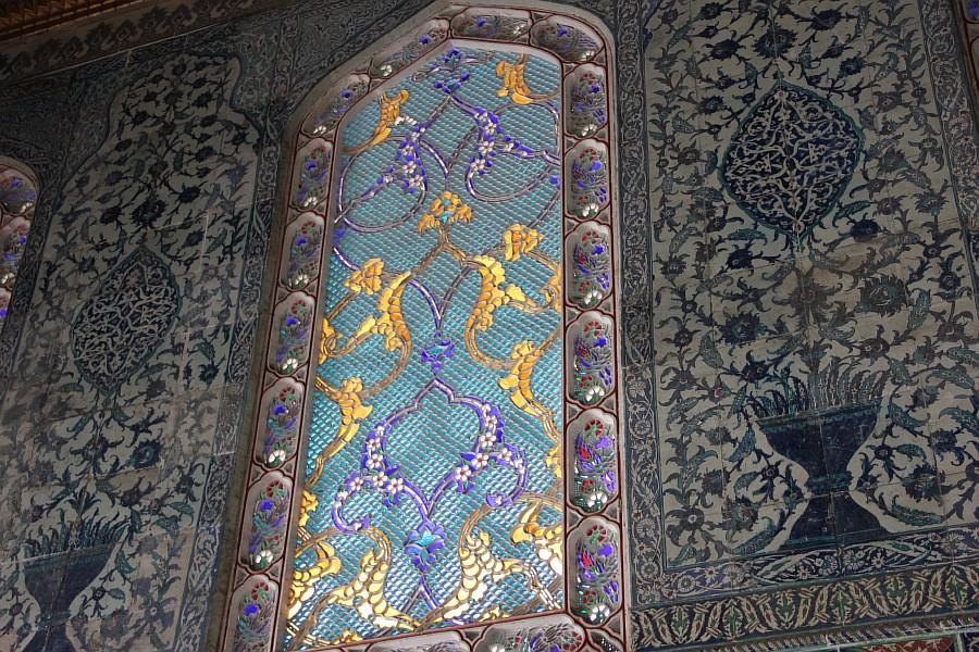 Гарем, Султан, Дворец, Топкапи, Стамбул, Аксанов Нияз, фотография, путешествия, Topkapı, Istanbul, of IMG_3290