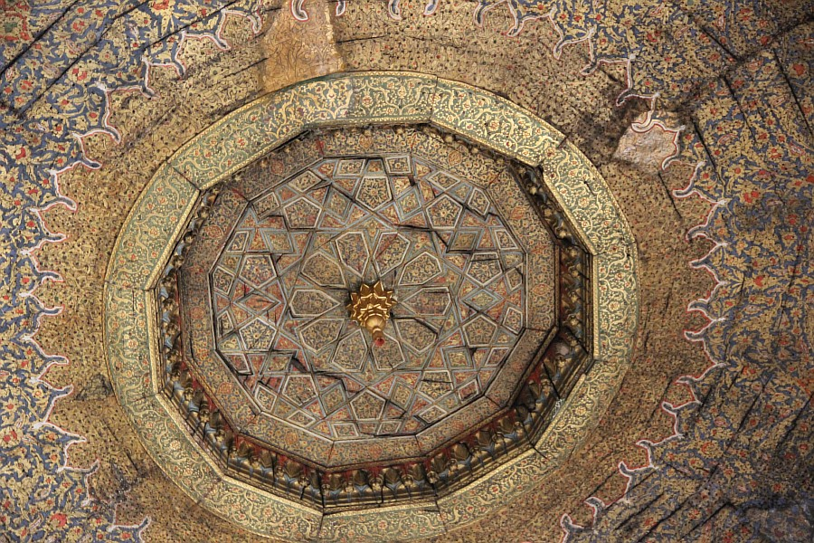 Гарем, Султан, Дворец, Топкапи, Стамбул, Аксанов Нияз, фотография, путешествия, Topkapı, Istanbul, of IMG_3309