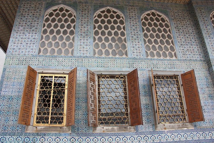 Гарем, Султан, Дворец, Топкапи, Стамбул, Аксанов Нияз, фотография, путешествия, Topkapı, Istanbul, of IMG_3326