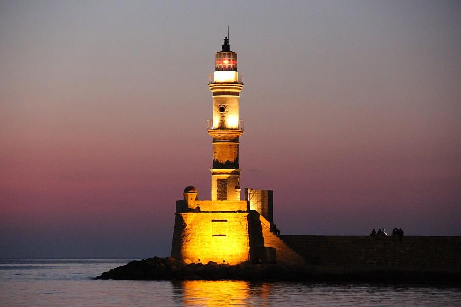 Крит, Греция, Ханья, фотография, путешествия, Аксанов Нияз, kukmor,  of IMG_4315