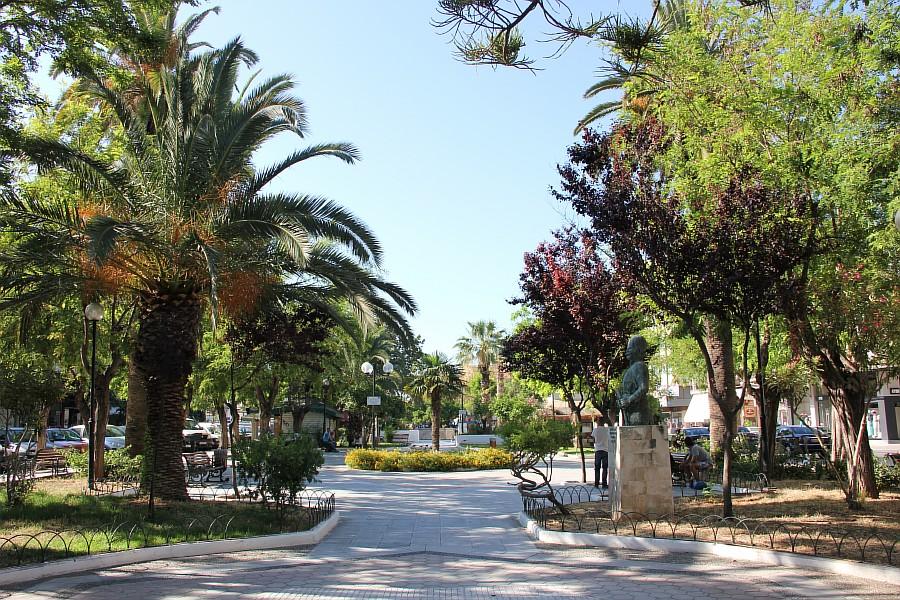 Крит, Греция, Ханья, фотография, путешествия, Аксанов Нияз, kukmor,  of IMG_5982