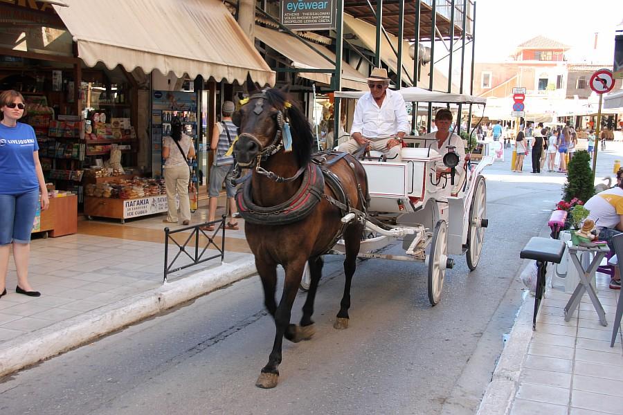 Крит, Греция, Ханья, фотография, путешествия, Аксанов Нияз, kukmor,  of IMG_6063