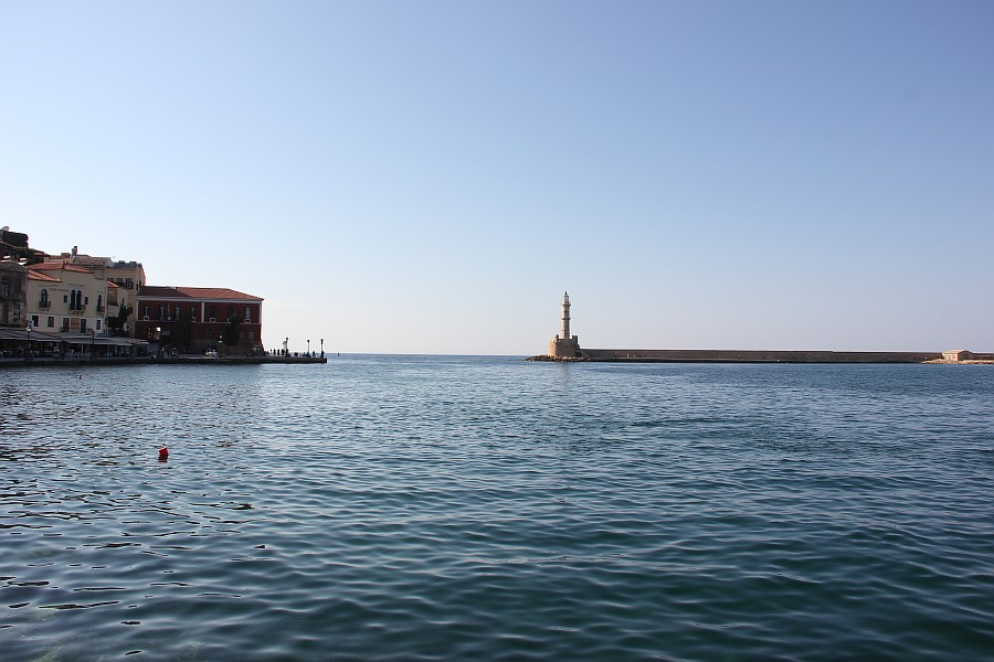 Крит, Греция, Ханья, фотография, путешествия, Аксанов Нияз, kukmor,  of IMG_6064