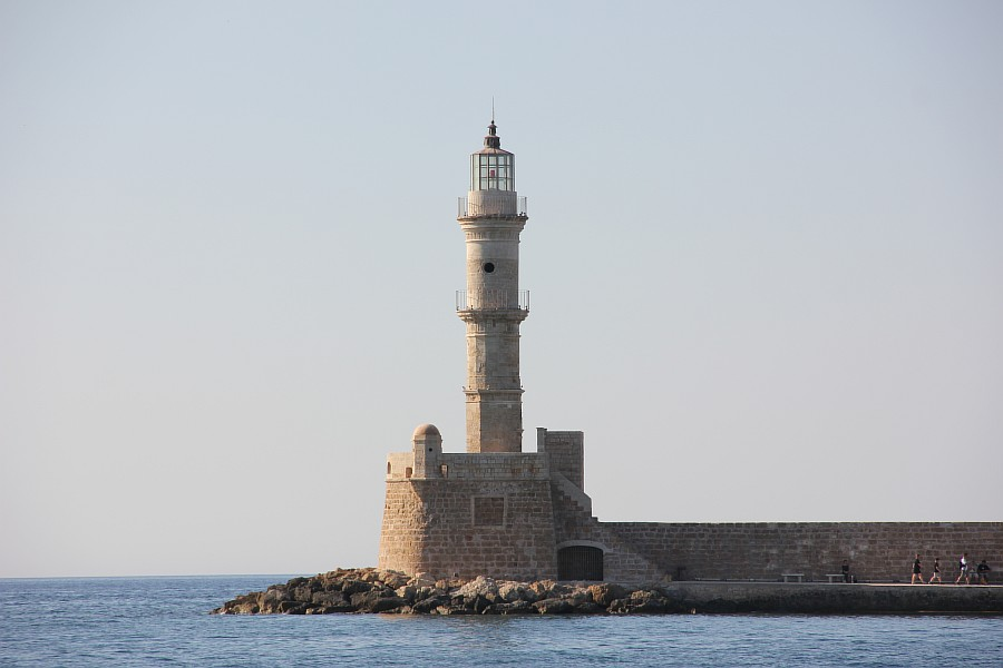 Крит, Греция, Ханья, фотография, путешествия, Аксанов Нияз, kukmor,  of IMG_6076