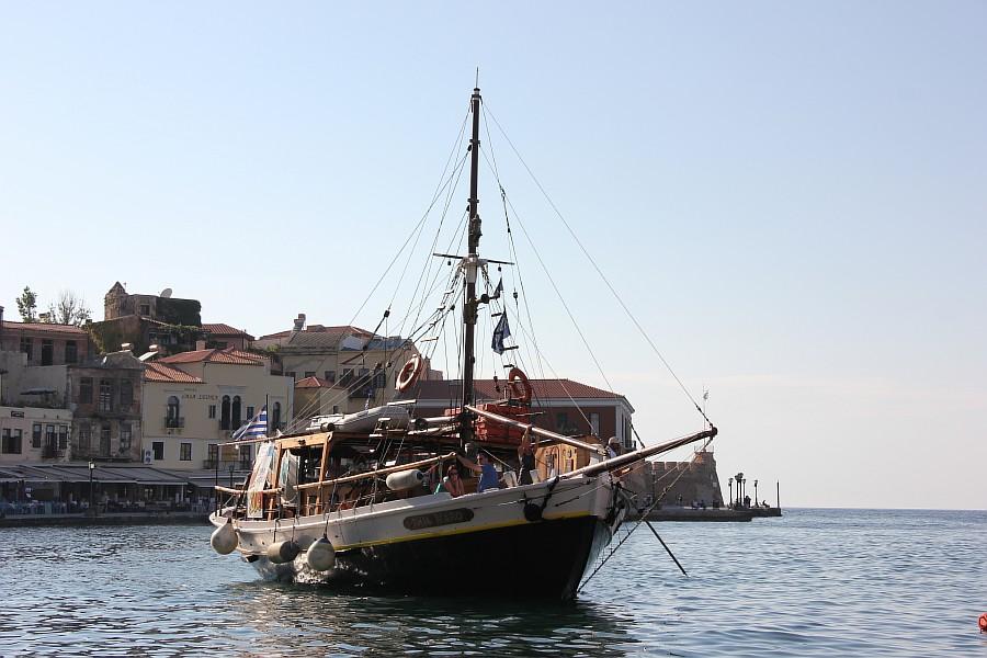 Крит, Греция, Ханья, фотография, путешествия, Аксанов Нияз, kukmor,  of IMG_6087