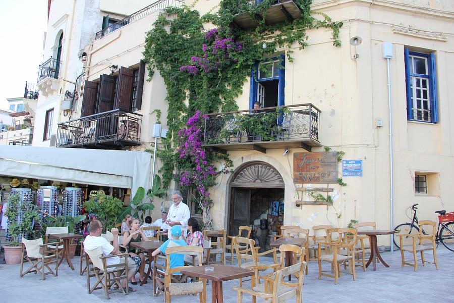 Крит, Греция, Ханья, фотография, путешествия, Аксанов Нияз, kukmor,  of IMG_6105