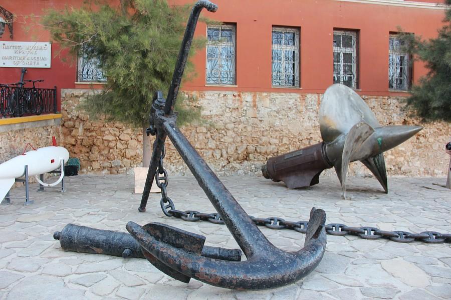 Крит, Греция, Ханья, фотография, путешествия, Аксанов Нияз, kukmor,  of IMG_6108