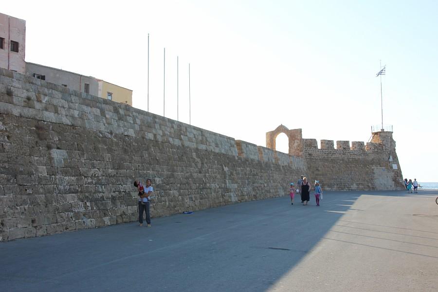 Крит, Греция, Ханья, фотография, путешествия, Аксанов Нияз, kukmor,  of IMG_6111
