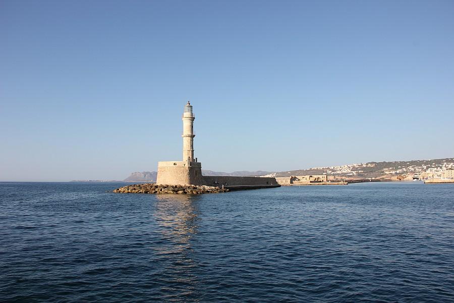 Крит, Греция, Ханья, фотография, путешествия, Аксанов Нияз, kukmor,  of IMG_6114