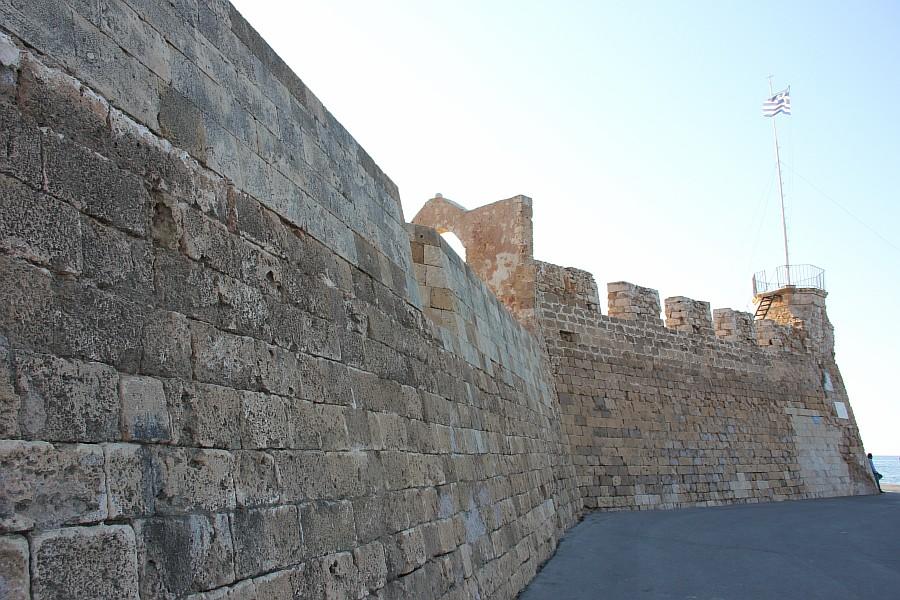 Крит, Греция, Ханья, фотография, путешествия, Аксанов Нияз, kukmor,  of IMG_6115
