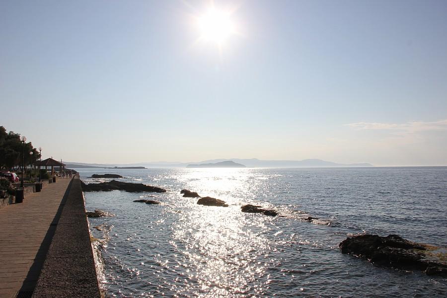 Крит, Греция, Ханья, фотография, путешествия, Аксанов Нияз, kukmor,  of IMG_6143