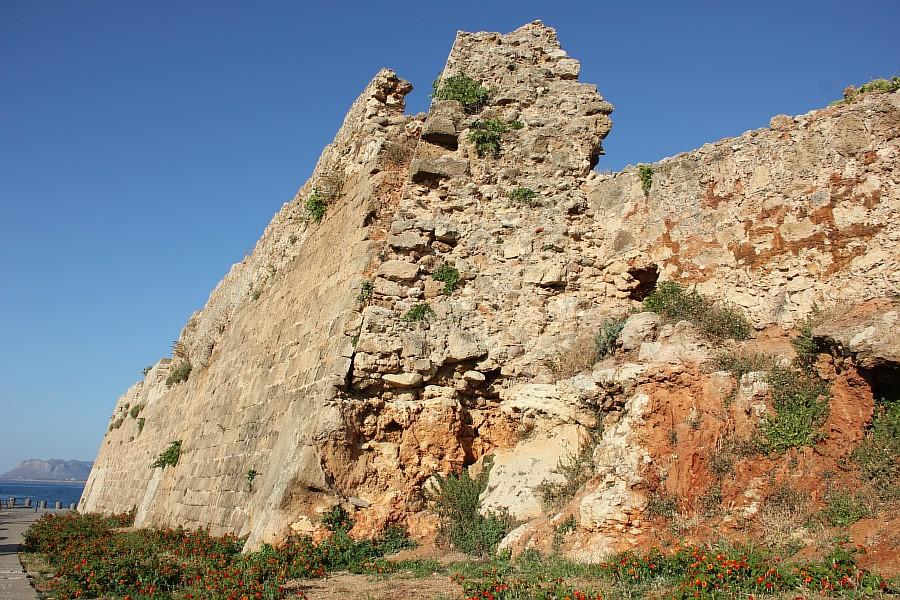 Крит, Греция, Ханья, фотография, путешествия, Аксанов Нияз, kukmor,  of IMG_6148