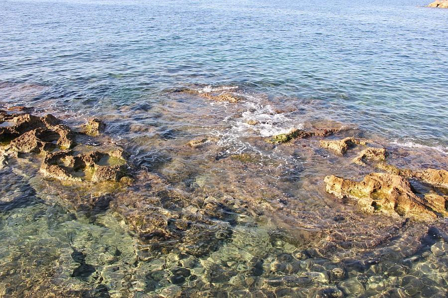 Крит, Греция, Ханья, фотография, путешествия, Аксанов Нияз, kukmor,  of IMG_6156