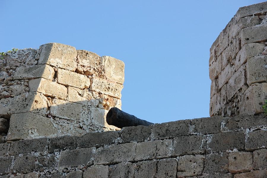 Крит, Греция, Ханья, фотография, путешествия, Аксанов Нияз, kukmor,  of IMG_6164