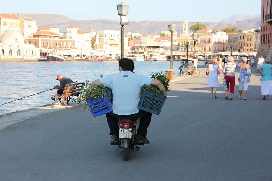 Крит, Греция, Ханья, фотография, путешествия, Аксанов Нияз, kukmor,  of IMG_6166