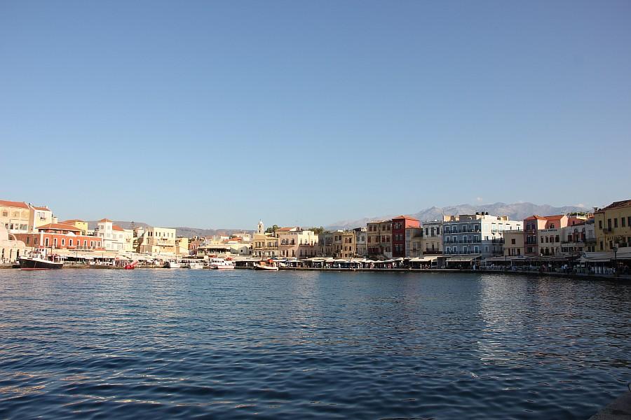 Крит, Греция, Ханья, фотография, путешествия, Аксанов Нияз, kukmor,  of IMG_6169