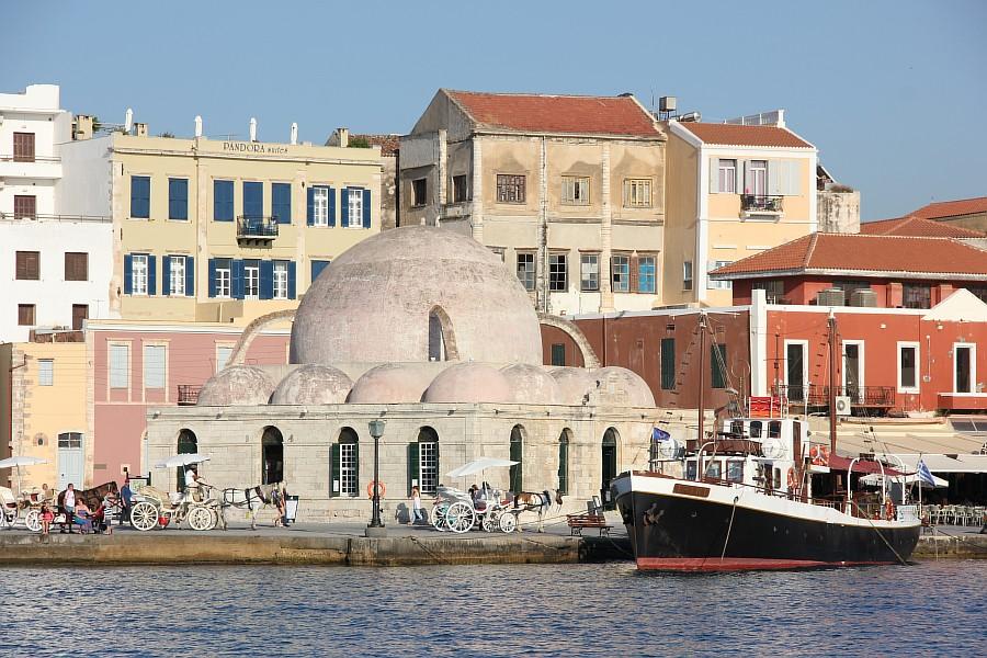 Крит, Греция, Ханья, фотография, путешествия, Аксанов Нияз, kukmor,  of IMG_6170