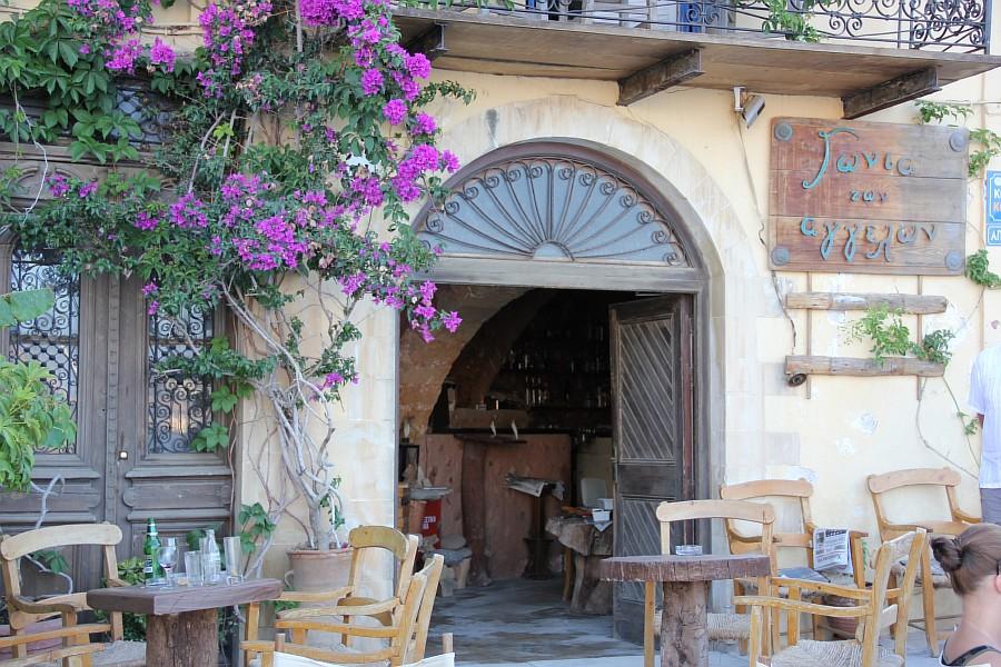 Крит, Греция, Ханья, фотография, путешествия, Аксанов Нияз, kukmor,  of IMG_6173