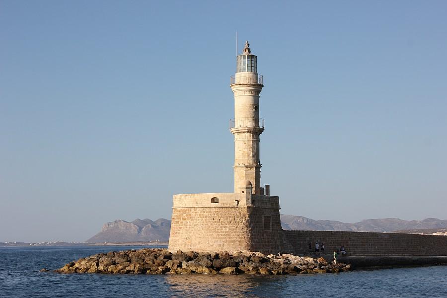 Крит, Греция, Ханья, фотография, путешествия, Аксанов Нияз, kukmor,  of IMG_6174