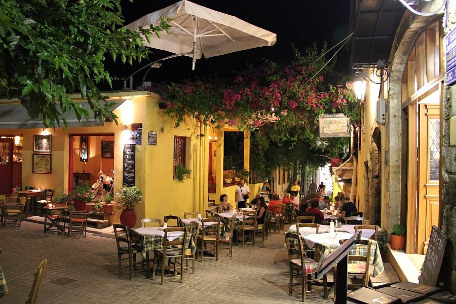 Крит, Греция, Ханья, фотография, путешествия, Аксанов Нияз, kukmor,  of IMG_6273
