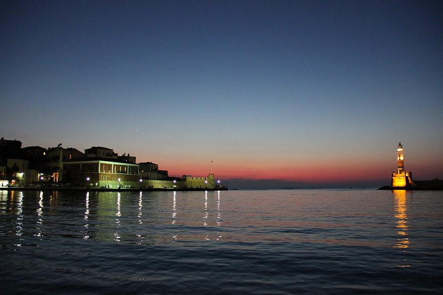 Крит, Греция, Ханья, фотография, путешествия, Аксанов Нияз, kukmor,  of IMG_6323