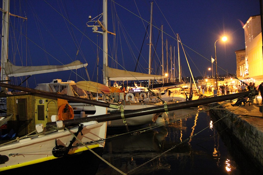 Крит, Греция, Ханья, фотография, путешествия, Аксанов Нияз, kukmor,  of IMG_6339