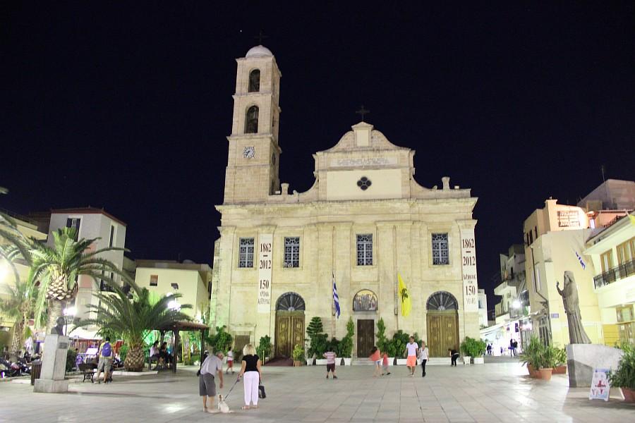 Крит, Греция, Ханья, фотография, путешествия, Аксанов Нияз, kukmor,  of IMG_6356