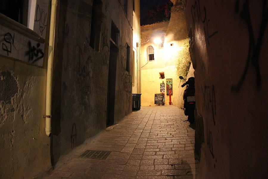 Крит, Греция, Ханья, фотография, путешествия, Аксанов Нияз, kukmor,  of IMG_6374