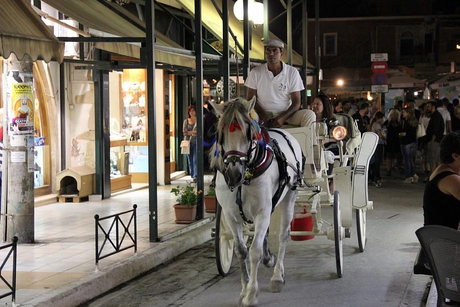 Крит, Греция, Ханья, фотография, путешествия, Аксанов Нияз, kukmor,  of IMG_6447