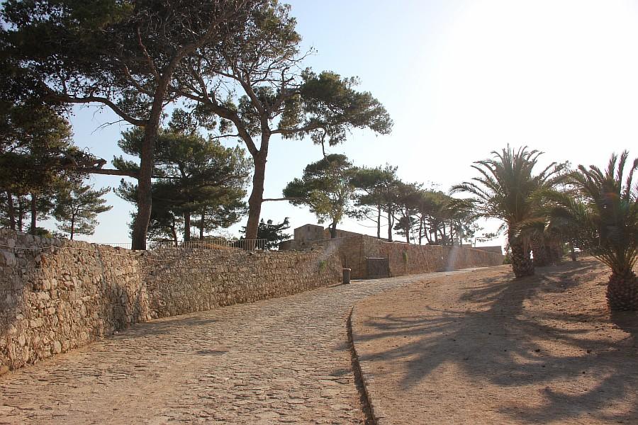 Крепость, Ретимно, Фортеца, Греция, путешествия, фотография, Аксанов Нияз, kukmor, история, of IMG_7817