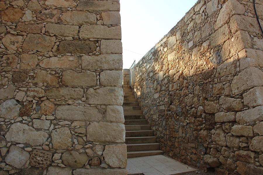 Крепость, Ретимно, Фортеца, Греция, путешествия, фотография, Аксанов Нияз, kukmor, история, of IMG_7821
