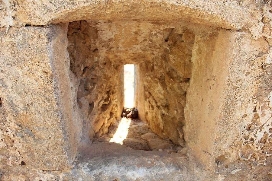 Крепость, Ретимно, Фортеца, Греция, путешествия, фотография, Аксанов Нияз, kukmor, история, of IMG_7823