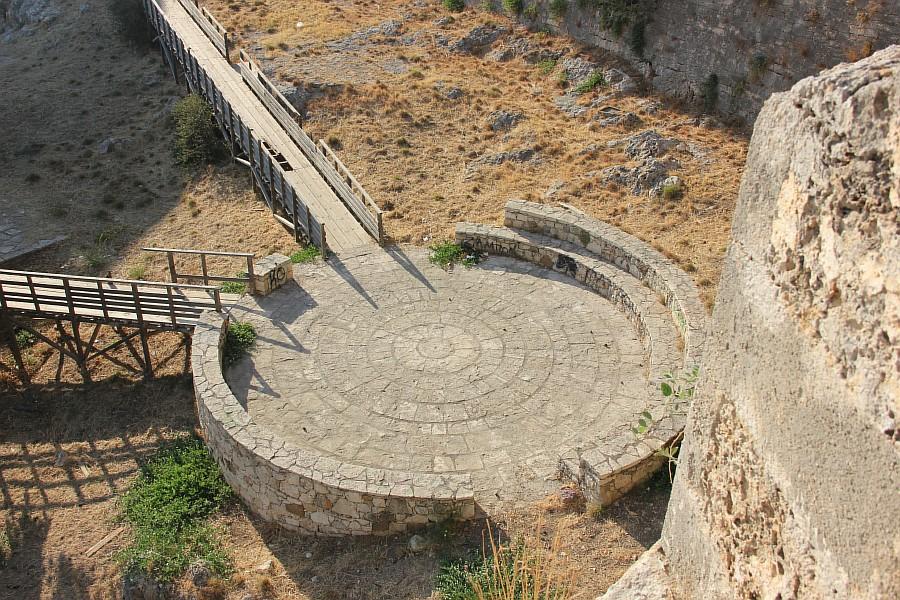 Крепость, Ретимно, Фортеца, Греция, путешествия, фотография, Аксанов Нияз, kukmor, история, of IMG_7830