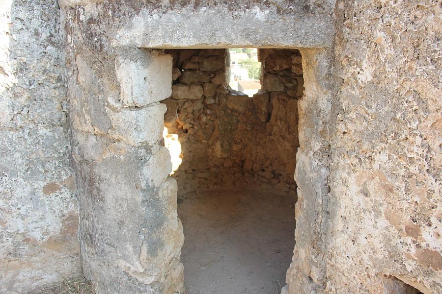 Крепость, Ретимно, Фортеца, Греция, путешествия, фотография, Аксанов Нияз, kukmor, история, of IMG_7835