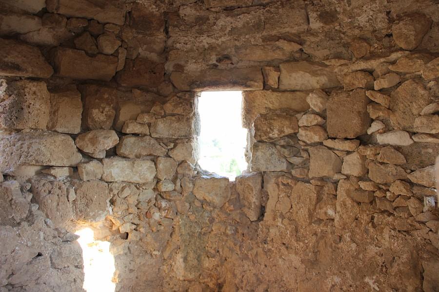 Крепость, Ретимно, Фортеца, Греция, путешествия, фотография, Аксанов Нияз, kukmor, история, of IMG_7836