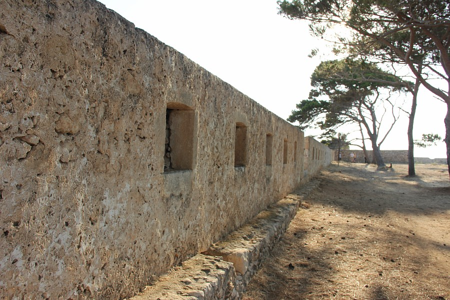 Крепость, Ретимно, Фортеца, Греция, путешествия, фотография, Аксанов Нияз, kukmor, история, of IMG_7883