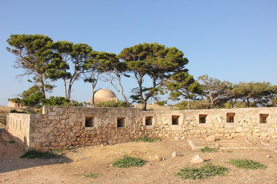 Крепость, Ретимно, Фортеца, Греция, путешествия, фотография, Аксанов Нияз, kukmor, история, of IMG_7901